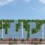 Worlds largest soil based vertical garden goes up on Auckland waterfront