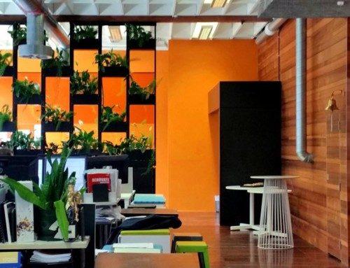 Context Architecture